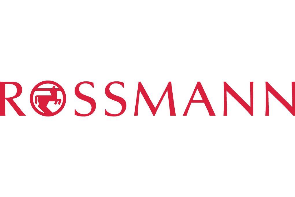 Bei Rossmann erhältlich!