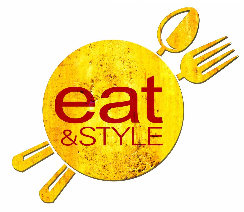 Eat & STYLE Frankfurt stürmen!