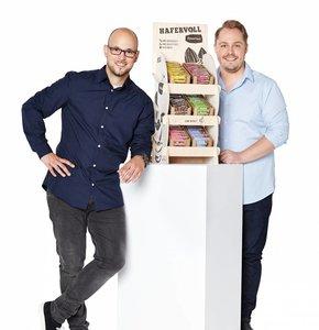 Interview deutschestartups.de