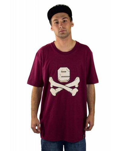 eDoggo Smashup T-Shirt