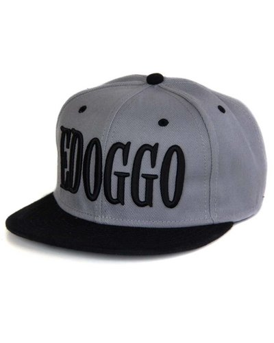 eDoggo Sheriff Cap