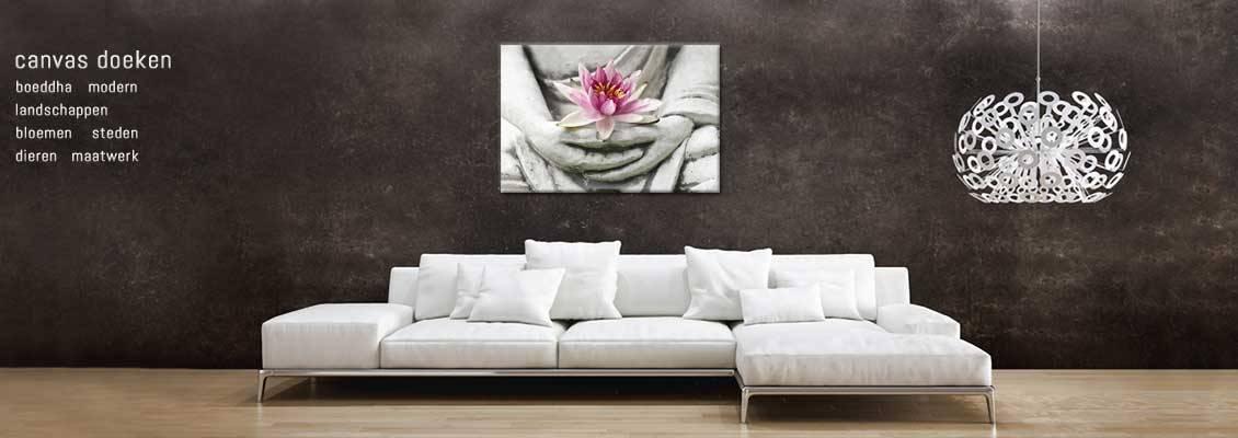 wanddecoratie online kopen my little gallery