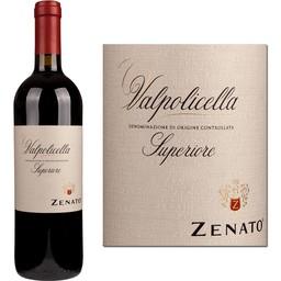 Zenato Zenato Valpolicella Classico Superiore 2014