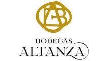 Bodegas Altanza