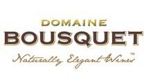 Domaine Bousquet Winery