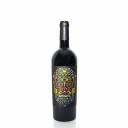 Bodegas Winery On Demuerte