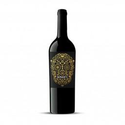 Bodegas Winery On Demuerte Gold Edition