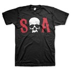 Sons of Anarchy SOA T-Shirt