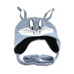 Looney Tunes Bugs Bunny Beanie