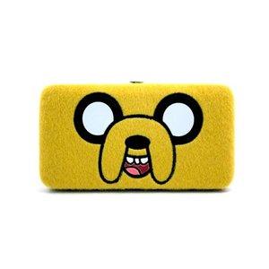Adventure Time Jake Wallet