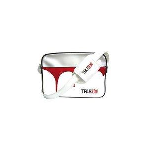 True Blood Logo Shoulder Bag