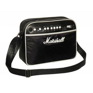 Marshall Amplifier Shoulder Bag