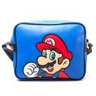 Nintendo Mario Flight Bag