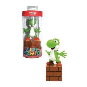 Nintendo Yoshi Paperweight