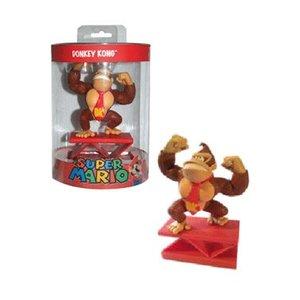 Nintendo Donkey Kong Paperweight