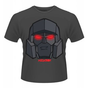 Transformers Megatron T-Shirt