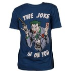 Batman The Joke Is On You T-Shirt