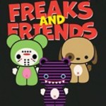 Freaks and Friends