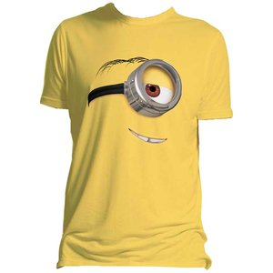 Despicable Me Stuart T-Shirt