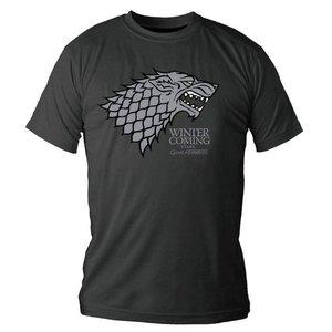 Game of Thrones Stark T-Shirt