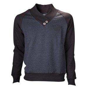 Jack Daniel's Trendy Sweater