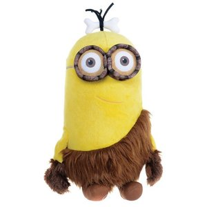 Despicable Me Minion Knuffel Oertijd Kevin 28cm