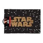 Star Wars Deurmat Star Wars Logo