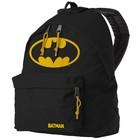 Batman Rugzak Batman Logo