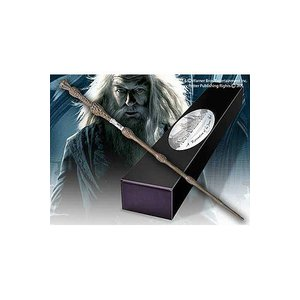 Harry Potter  Toverstok Albus Dumbledore Character Edition