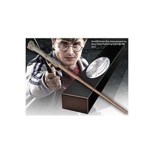 Harry Potter Toverstok Harry Potter Character Edition