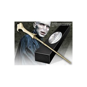 Harry Potter shop Toverstok Voldemort Character Edition