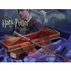 Harry Potter Toverstok Harry Potter Deluxe