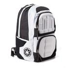 Star Wars rugzak 3D Stormtrooper