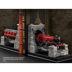 Harry Potter Boekensteun Hogwarts Express Set