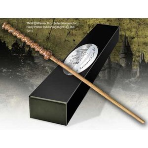 Harry Potter Toverstok Arthur Weasly Character Edition
