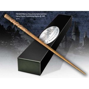 Harry Potter shop Toverstok Percy Weasly Character Edition
