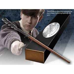 Harry Potter shop Toverstok Neville Longbottom Character Edition