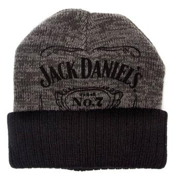 Jack Daniel's muts voor valentijn