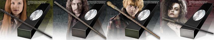 Harry Potter toverstok kopen