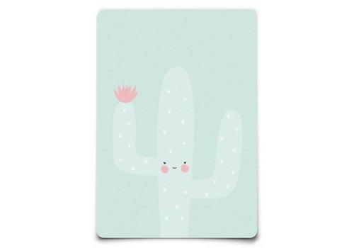 Eef Lillemor Cactus Honeydew