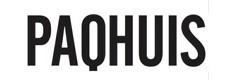 Paqhuis