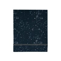wieglaken - cradle galaxy parisian night 80x100