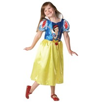 Sneeuwwitje Jurk Disney Kind™