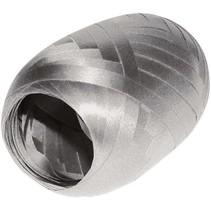 Zilver Lint 20 meter x 5mm