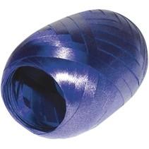 Blauw Lint 20 meter x 5mm