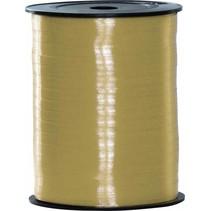Gouden Lint 500 meter x 5mm