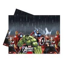 Avengers Tafelkleed 1,8 meter