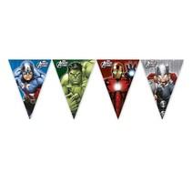 Avengers Slingers 2,3 meter