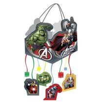 Pinata Avengers 30cm