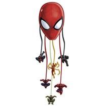 Pinata Spiderman 28cm
